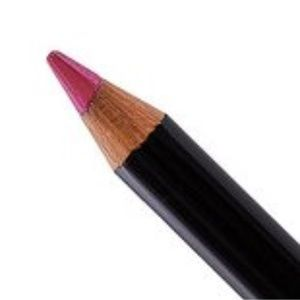 Think Pink NYX Slim Lip Liner Pencil - 835 Pink